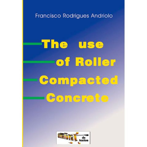 the-use-of-roller-compacted-concrete-453088.jpg