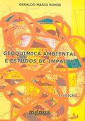 geoquimica-ambiental-e-estudos-de-impacto-17430.jpg