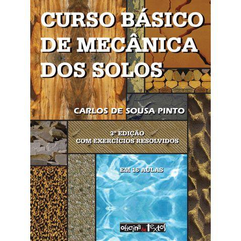 curso-basico-de-mecanica-dos-solos-3-edicao-ad2dca.jpg
