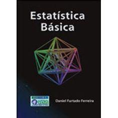 estatistica-basica-17513.jpg