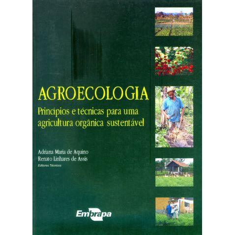 agroecologia-principios-e-tecnicas-17692.jpg
