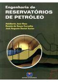 engenharia-de-reservatorios-de-petroleo-1bb27c7b40.jpg