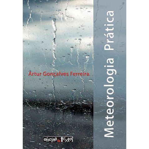 meteorologia-pratica-feb4e9.jpg