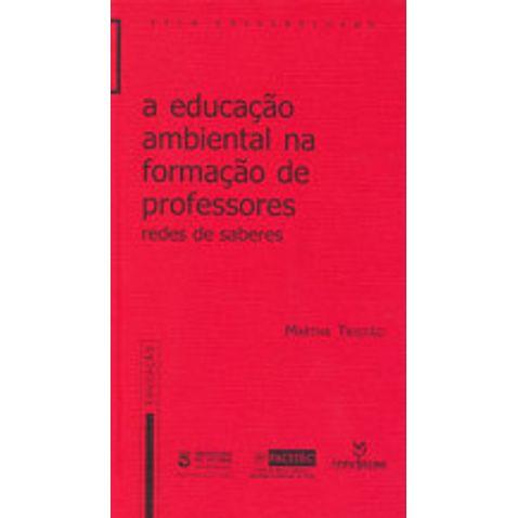 educacao-ambiental-na-formacao-de-professores-18025.jpg