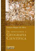 do-senso-comum-a-geografia-cientifica-18044.jpg