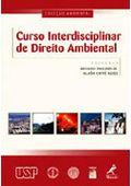 curso-interdisciplinar-de-direito-ambiental-18094.jpg