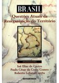 brasil-questoes-atuais-da-reorganizacao-do-territorio-18196.jpg