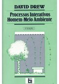 processos-interativos-homem-meio-ambiente-18203.jpg