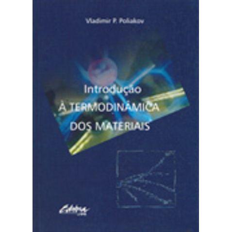 introducao-a-termodinamica-dos-materiais-18239.jpg