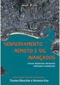 sensoriamento-remoto-e-sig-avancados-2-edicao-c4099d.jpg