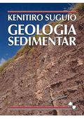 geologia-sedimentar-18346.jpg
