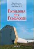 patologia-das-fundacoes-80d3e0.jpg