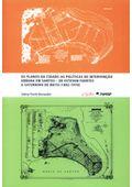 planos-da-cidade-os-18501.jpg