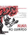 nina-no-cerrado-18536.jpg