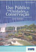 uso-publico-em-unidades-de-conservacao-18589.jpg