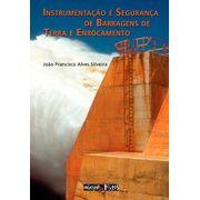 instrumentacao-e-seguranca-de-barragens-de-terra-e-enrocamento-8d45dc.jpg