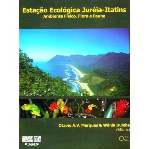 estacao-ecologica-jureia-itatins-18628.jpg