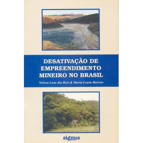 desativacao-de-empreendimento-mineiro-no-brasil-18657.jpg