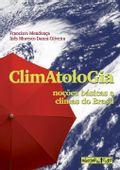 climatologia-0c8199.jpg