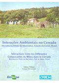 interacoes-ambientais-no-cerrado-18725.jpg
