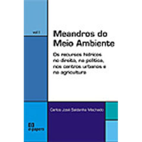 meandros-do-meio-ambiente-vol-i-18728.jpg