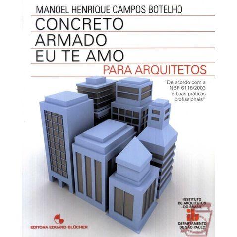 concreto-armado-eu-te-amo-para-arquitetos-18754.jpg