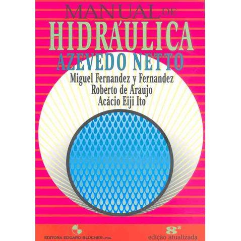 manual-de-hidraulica-8-edicao--18781.jpg