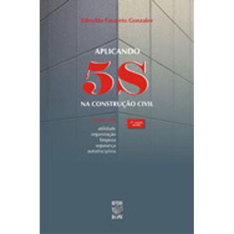 aplicando-5s-na-construcao-civil-2-edicao-revista-18821.jpg