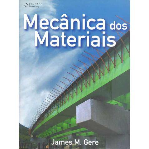 mecanica-dos-materiais-b8b85f.jpg