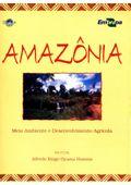 amazonia-meio-ambiente-e-desenvolvimento-agricola-18850.jpg