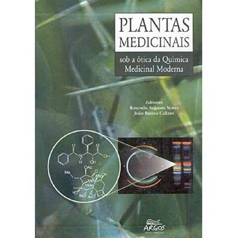 plantas-medicinais-sob-a-otica-da-quimica-medicinal-moderna-18946.jpg