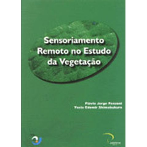 sensoriamento-remoto-no-estudo-da-vegetacao-18952.jpg