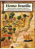 homo-brasilis-2-ed--18964.jpg