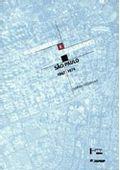 planejamento-e-zoneamento-18987.jpg