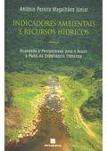 indicadores-ambientais-e-recursos-hidricos-19005.jpg