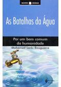 batalhas-da-agua-as-762dd4.jpg
