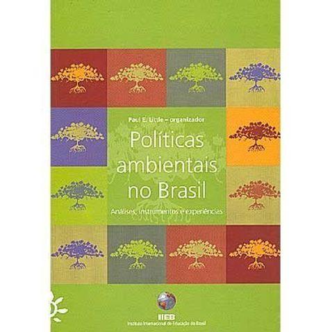 politicas-ambientais-no-brasil-19040.jpg