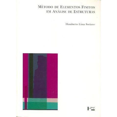 metodo-de-elementos-finitos-em-analise-de-estruturas-19108.jpg