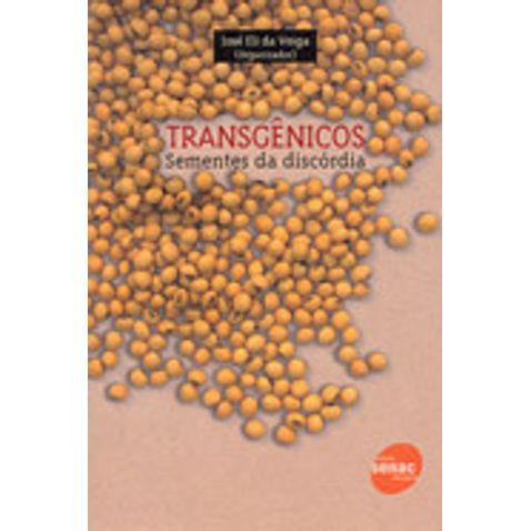transgenicos-sementes-da-discordia-19119.jpg