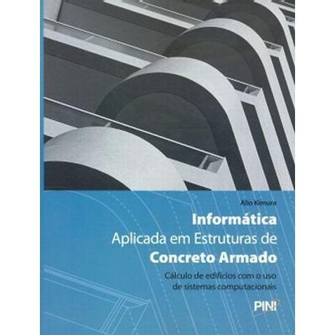 informatica-aplicada-em-estruturas-de-concreto-armado-19126.jpg