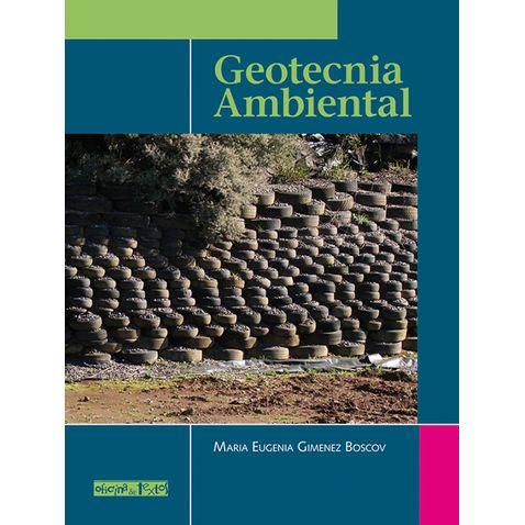 geotecnia-ambiental-f7b35d.jpg