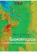 geomorfologia-conceitos-e-tecnologias-atuais-a11bcc.jpg