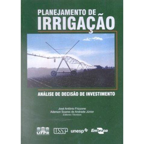 planejamento-de-irrigacao-20447.jpg