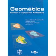geomatica-modelos-e-aplicacoes-20450.jpg