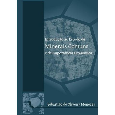 introducao-ao-estudo-de-minerais-comuns-e-de-importancia-economica-23668.jpg