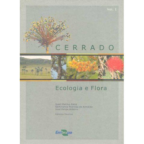 cerrado-ecologia-e-flora-27533.jpg