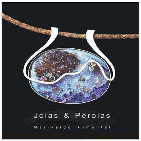 joias-e-perolas-27765.jpg