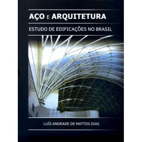 aco-e-arquitetura-47100.jpg