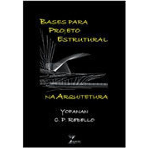 bases-para-projeto-estrutural-na-arquitetura-47110.jpg