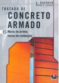 tratado-de-concreto-armado-6-49249.jpg